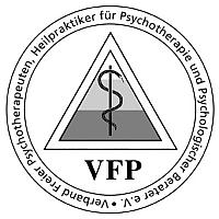 vfp_logo_200